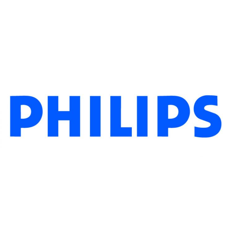 Philips 32HFL5000