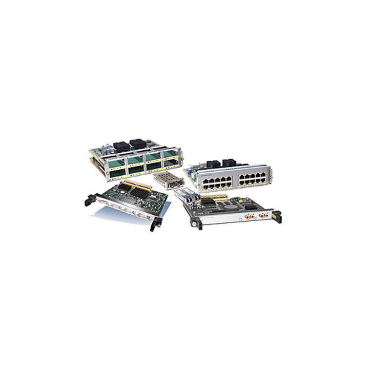 Hewlett Packard Enterprise 8800 10-port 1000BASE-X Module network switch module Gigabit Ethernet