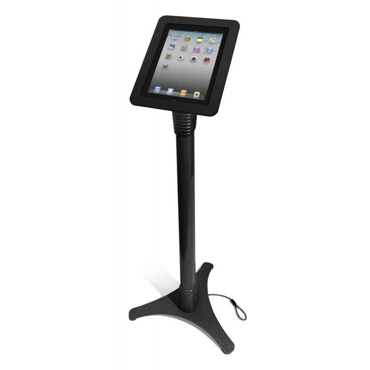 Compulocks 147B213EXENB holder Tablet/UMPC Black