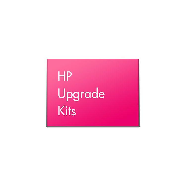 Hewlett Packard Enterprise SN8000B 8-slot Director Enterprise ICL E-LTU