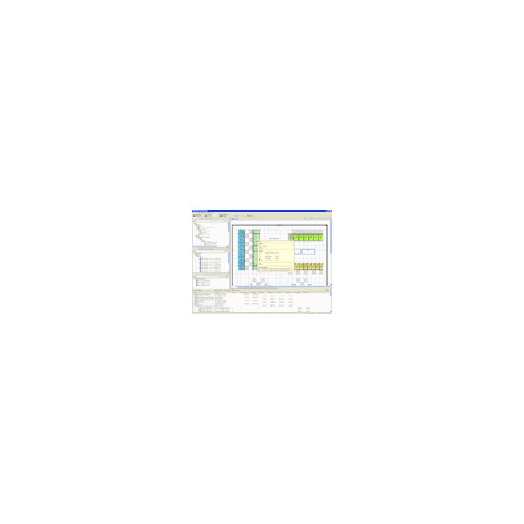 APC installation/configuration software