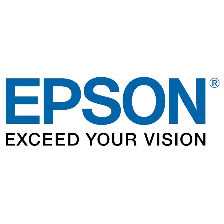 Epson CP05HWLPH514