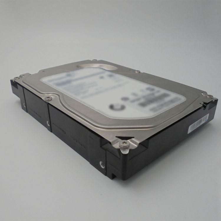Origin Storage 6TB 3.5in SATA 7200rpm NearLine SATA