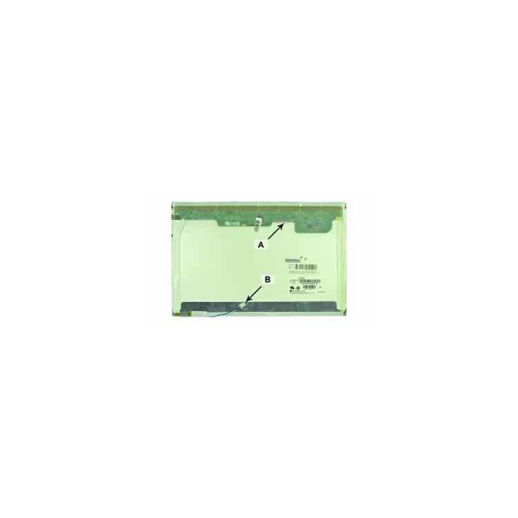 2-Power 2P-42T0422 notebook spare part Display
