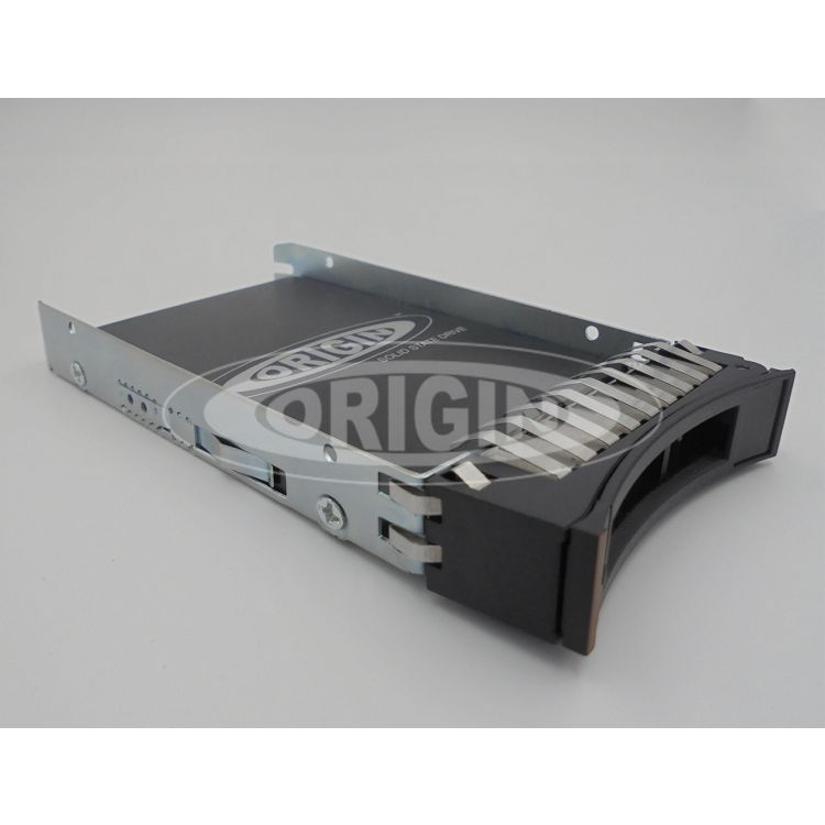 Origin Storage 480GB Hot Plug Enterprise SSD 2.5in SATA Read Intensive