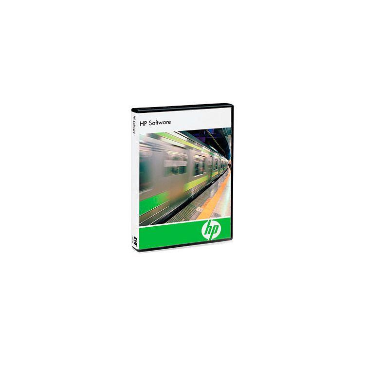 Hewlett Packard Enterprise EVA Dynamic Capacity Management Software EVA8400 Unlimited LTU