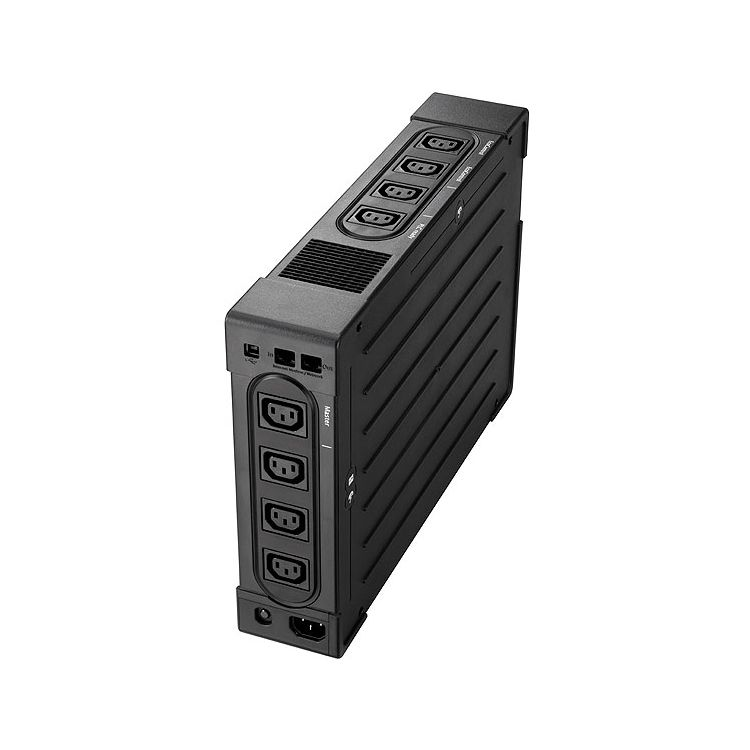 Eaton Ellipse PRO 1200 IEC 1200VA/750W (8) IEC C13