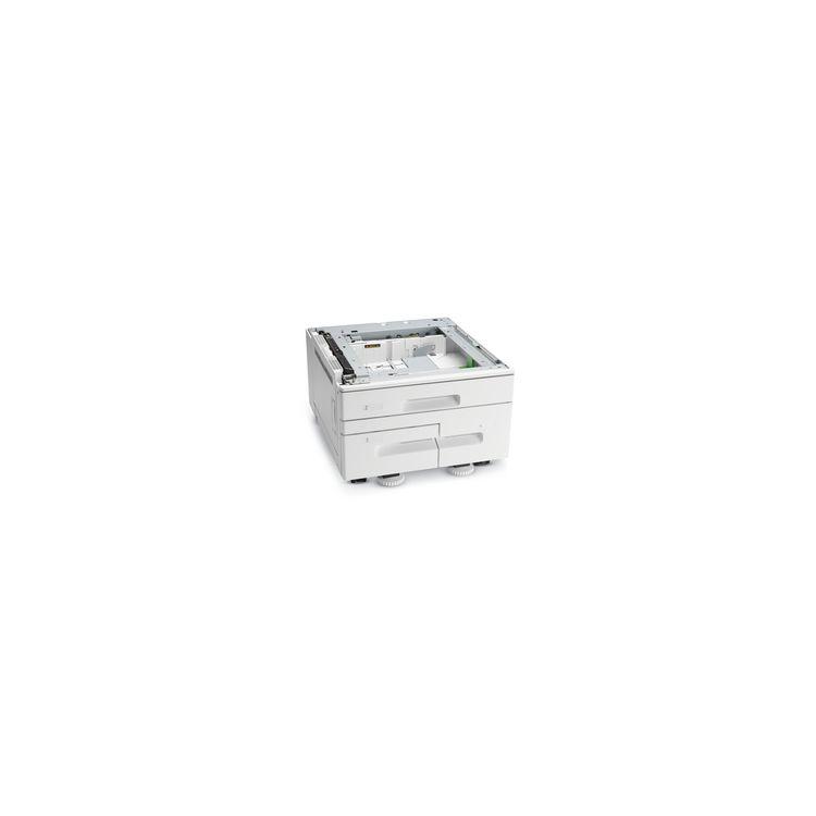Xerox 097S04909 Paper tray 2560 sheets