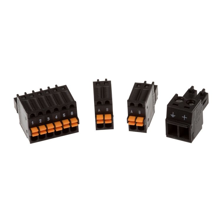 Axis 5500-831 camera kit