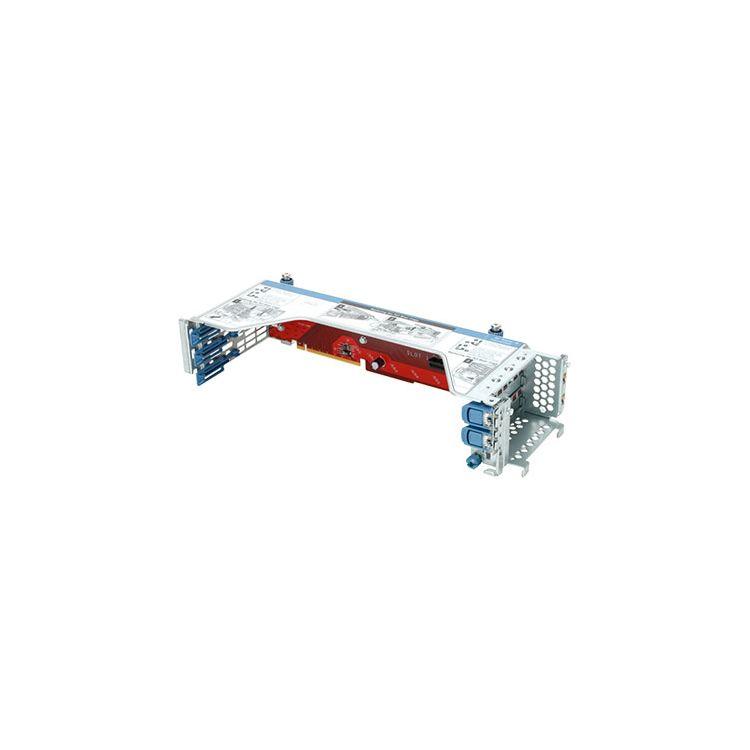Hewlett Packard Enterprise XL170r FlexibleLOM x8 Right Riser Kit