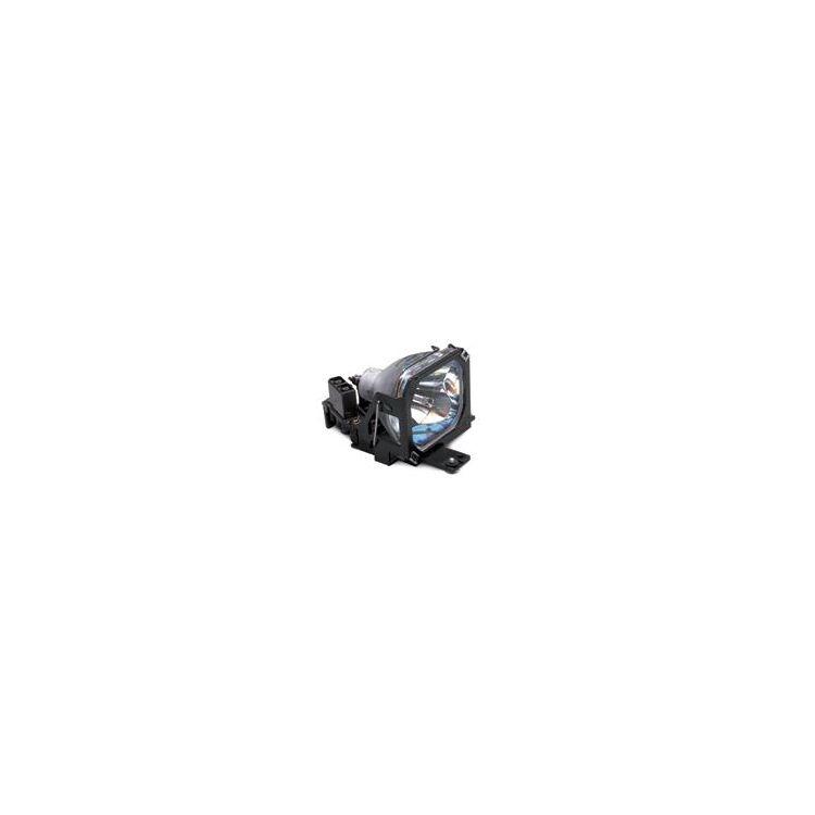 Epson Lamp - ELPLP18