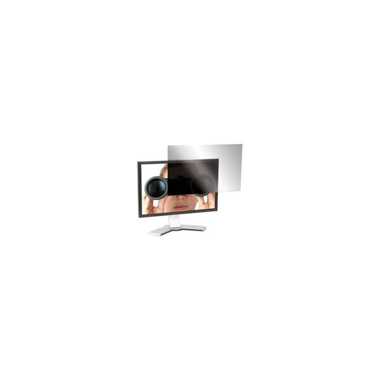 Targus ASF185W9EU screen protector 1 pc(s)