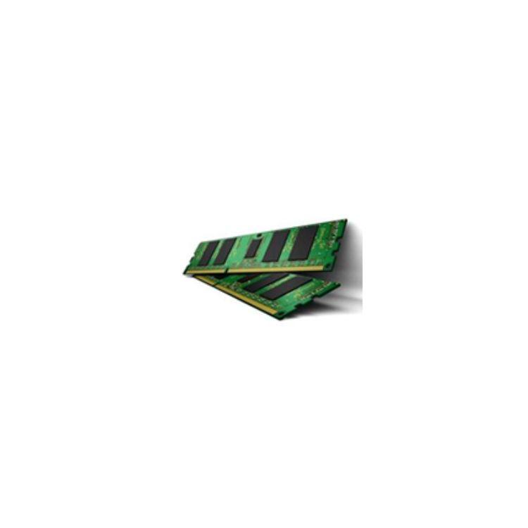 Origin Storage OS-A5940905 memory module 16 GB DDR3 1600 MHz ECC