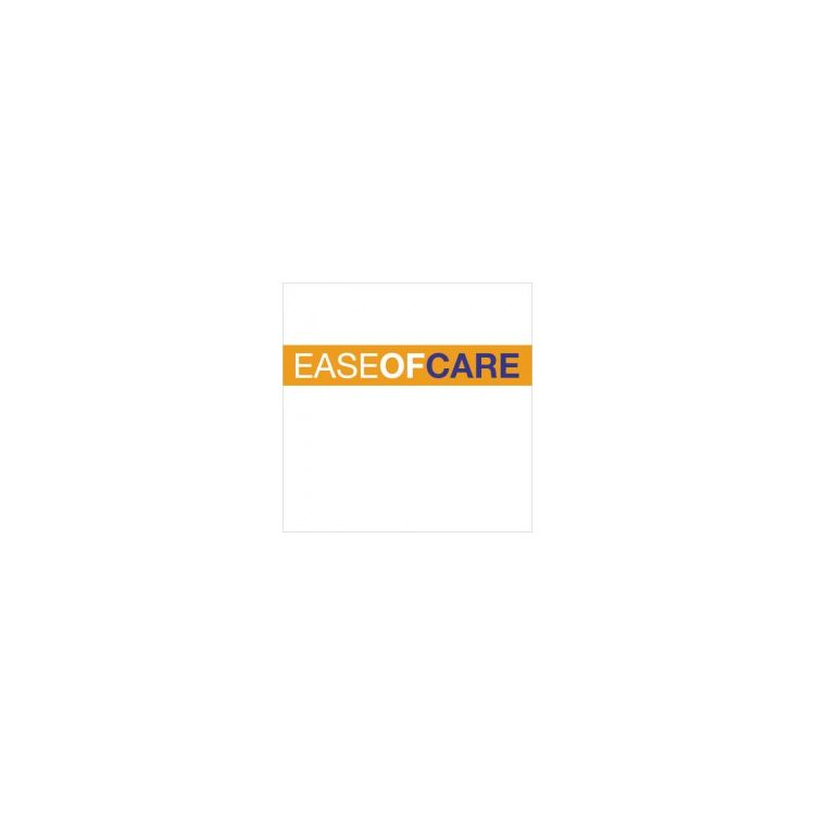 Datalogic ZSC2FX3+SSD31
