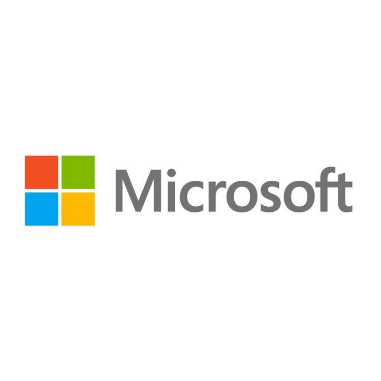 Microsoft Core Infrastructure Server Suite 16 license(s)