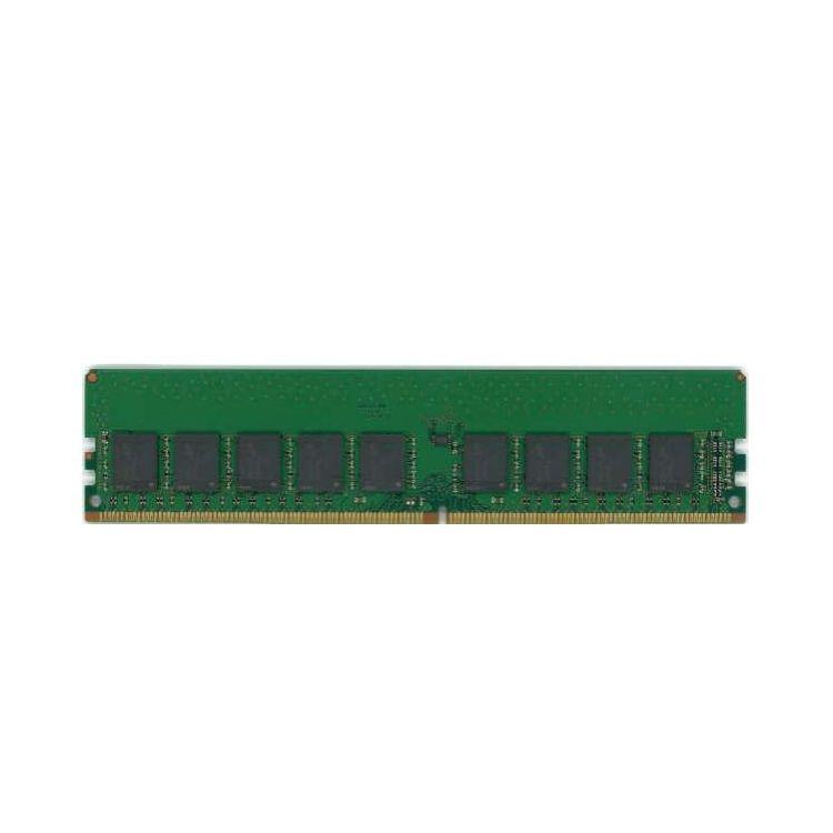 Dataram DRH2400E/16GB memory module DDR4 2400 MHz ECC