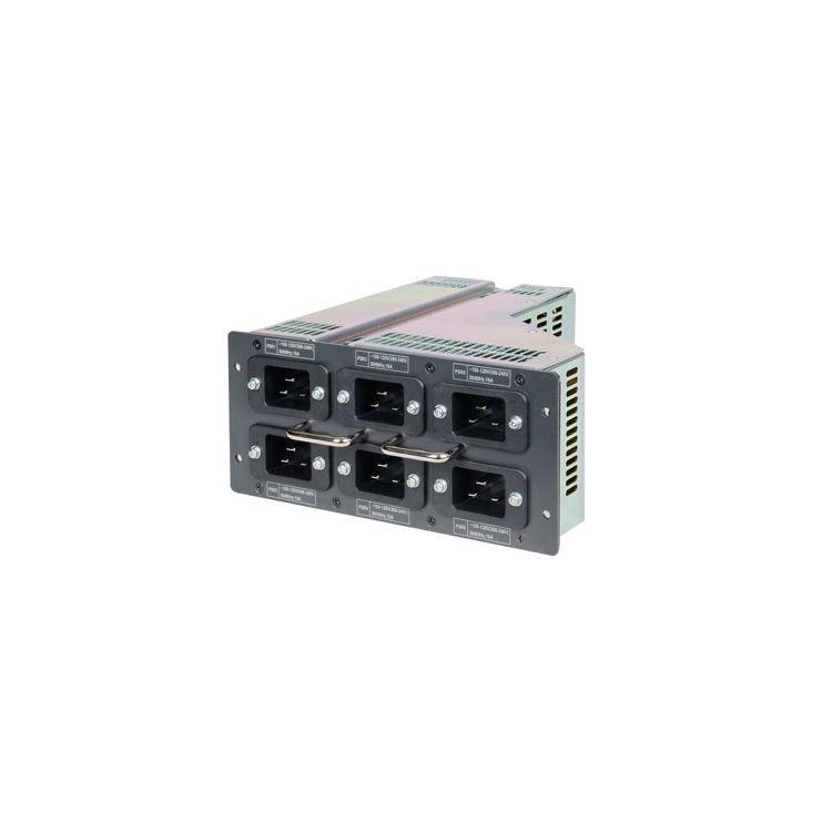 Hewlett Packard Enterprise 12500 AC Power Entry Module power supply unit