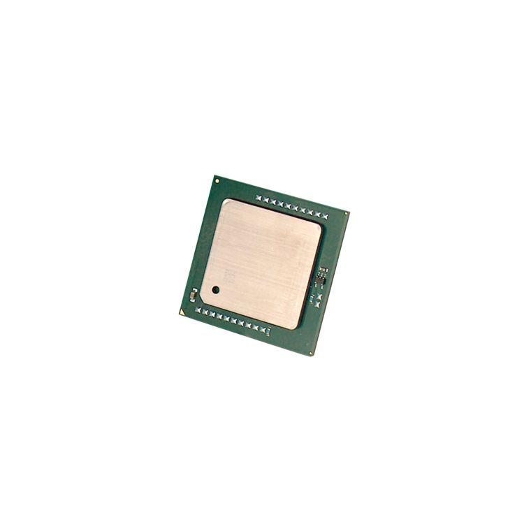 HPE DL60 GEN9 E5-2660V4 KIT