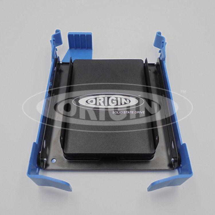 Origin Storage DELL-128MLC-F22 internal solid state drive 3.5