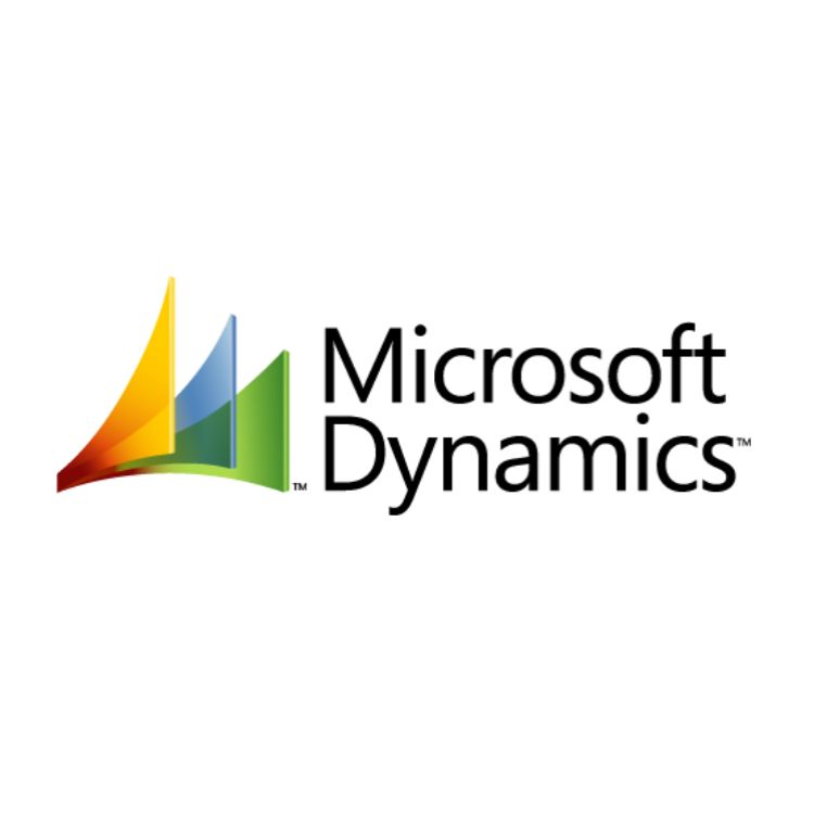 Microsoft Dynamics 365 for Customer Service 1 license(s)