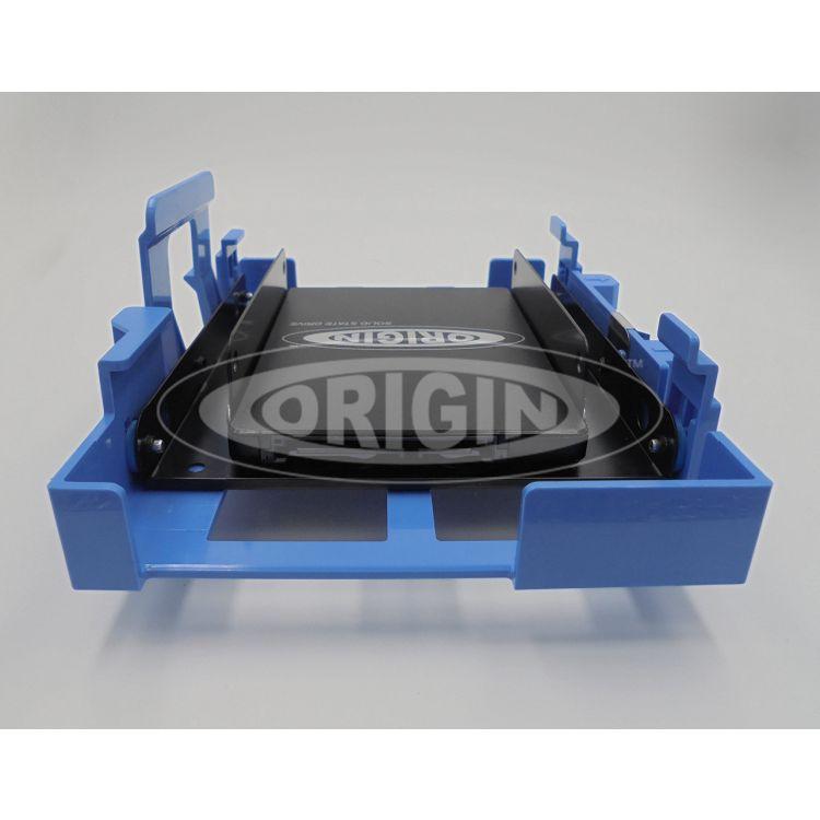 Origin Storage 240GB TLC SSD Opt. 780/990 DT 3.5in SATA SSD Kit w/Caddy