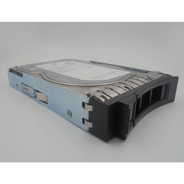 Origin Storage 6TB 7.2K NL SATA 3.5in Xseries M4 HotSwap Kit