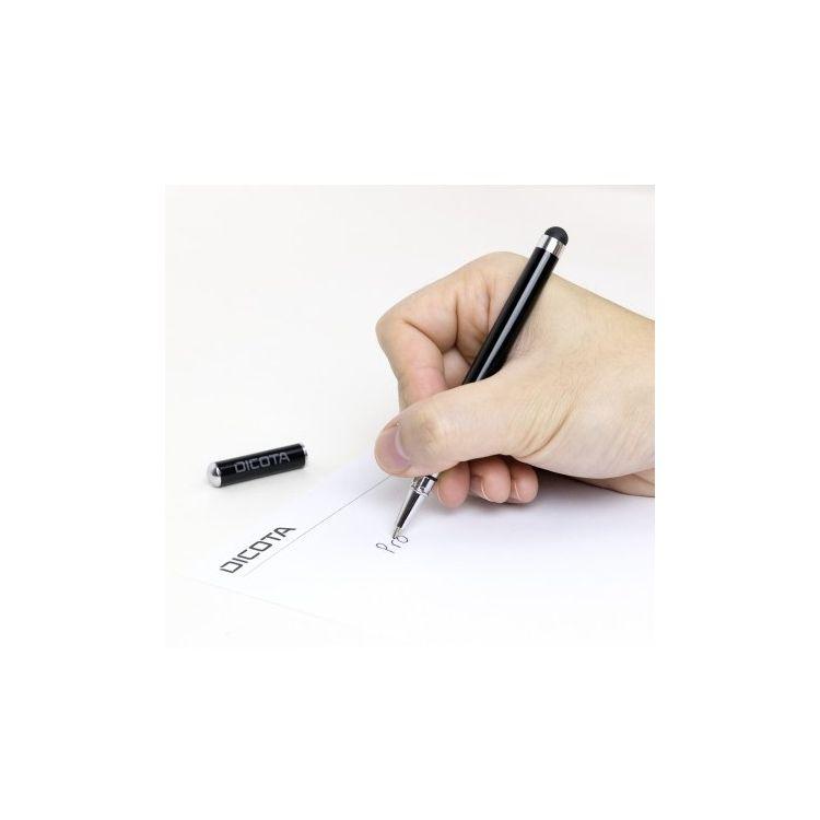 Dicota D30965 stylus pen Black 3 g