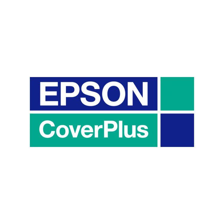 Epson CP03OSSEB203
