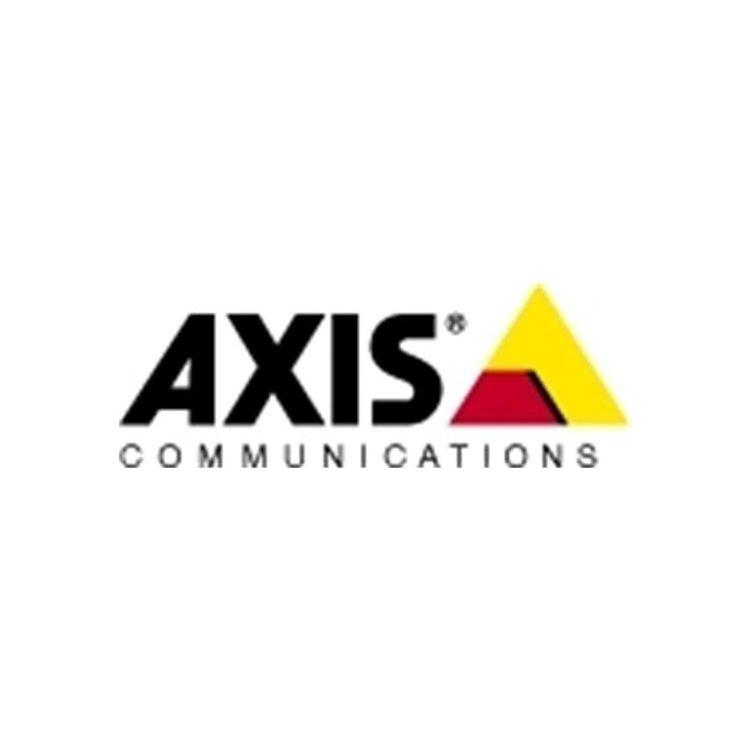 Axis Mains adaptor PS-P UK power adapter/inverter