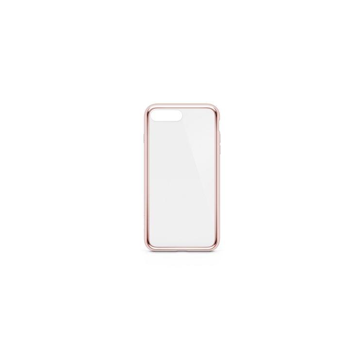 Belkin SheerForce mobile phone case 14 cm (5.5