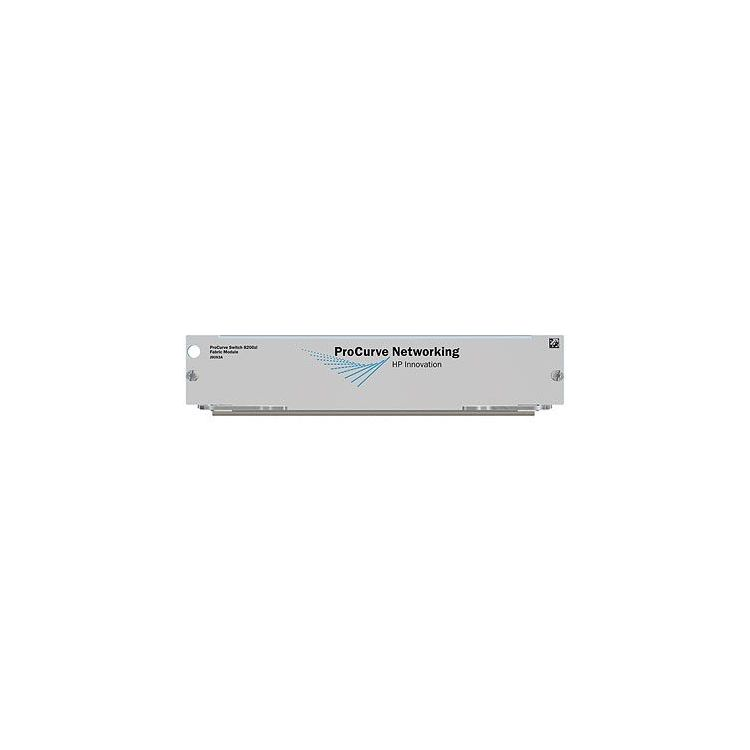 Hewlett Packard Enterprise J9093A network switch module
