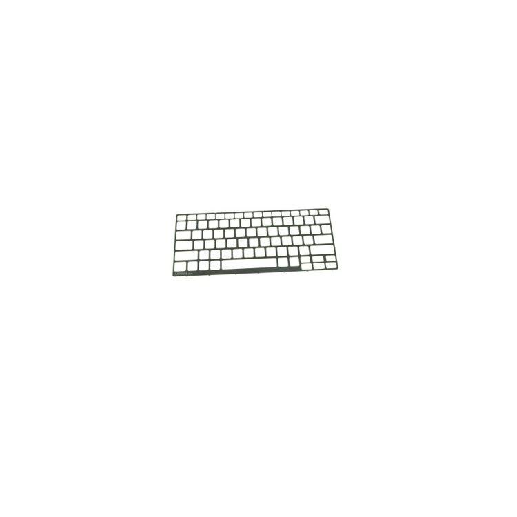 Origin Storage KBS-6K74C notebook spare part Keyboard shroud