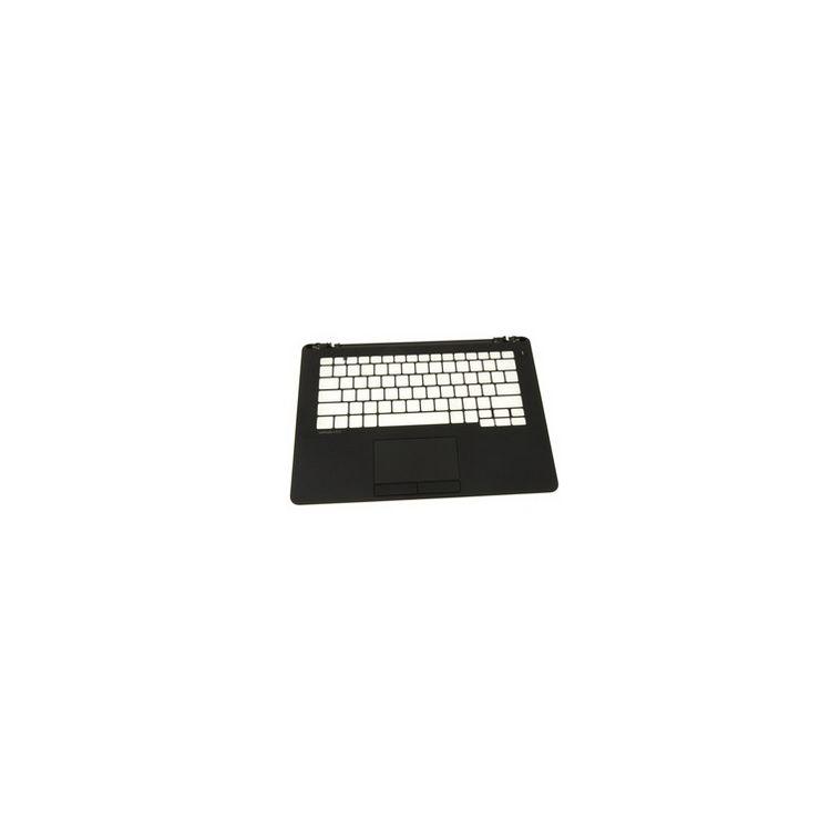 Origin Storage PR-DD2J6 notebook spare part Bottom case