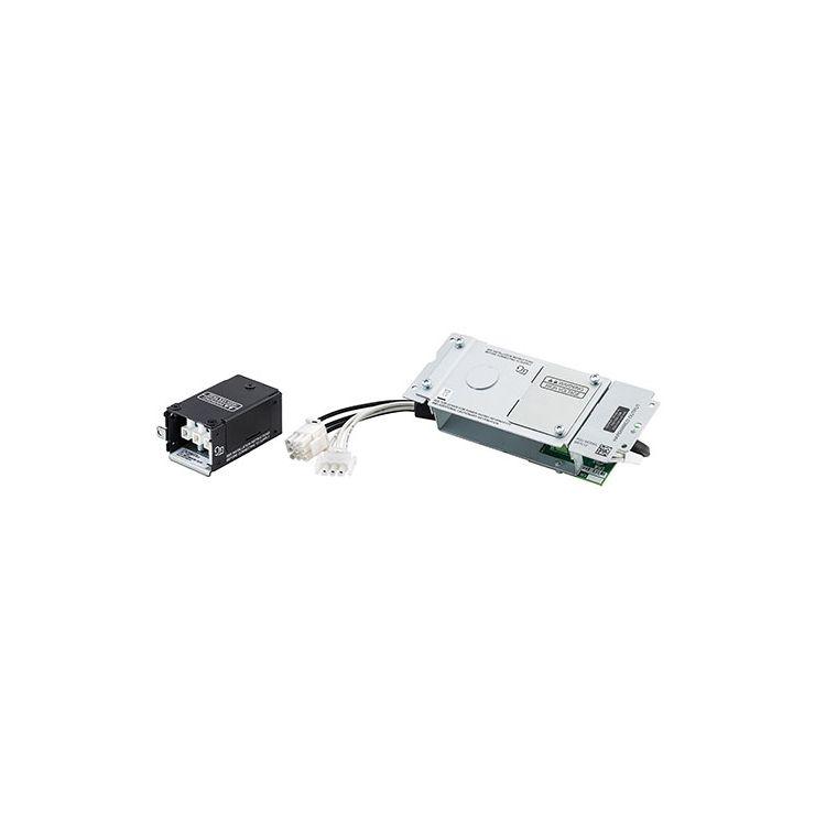 APC SRT012 uninterruptible power supply (UPS) accessory
