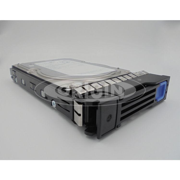 Origin Storage IBM-8000NLSA/7-S9 internal hard drive 3.5