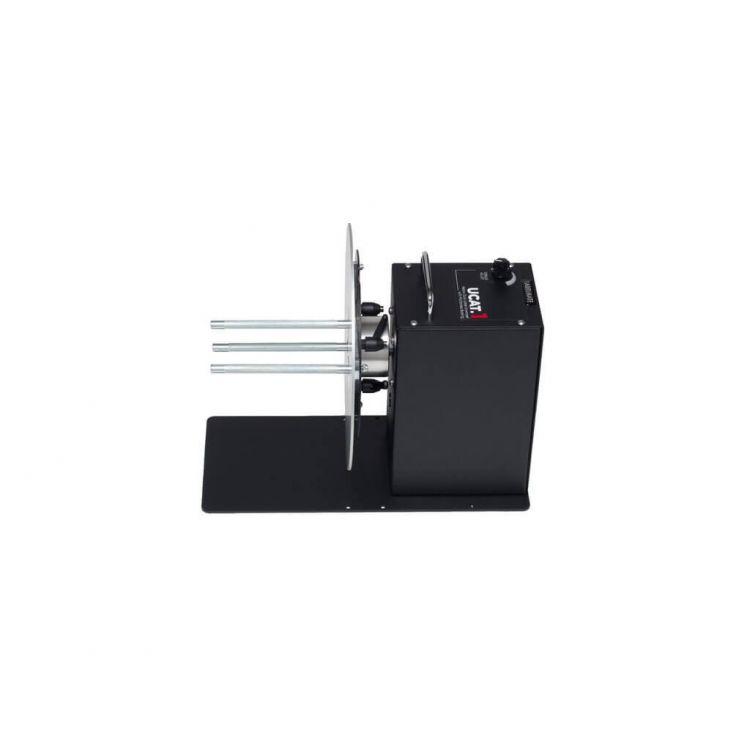 Labelmate UCAT-1-ACH Label printer Unwinder
