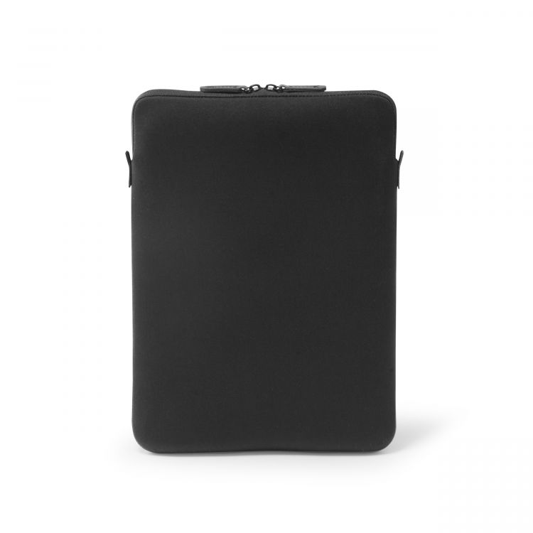 Dicota Ultra Skin PRO notebook case 31.8 cm (12.5
