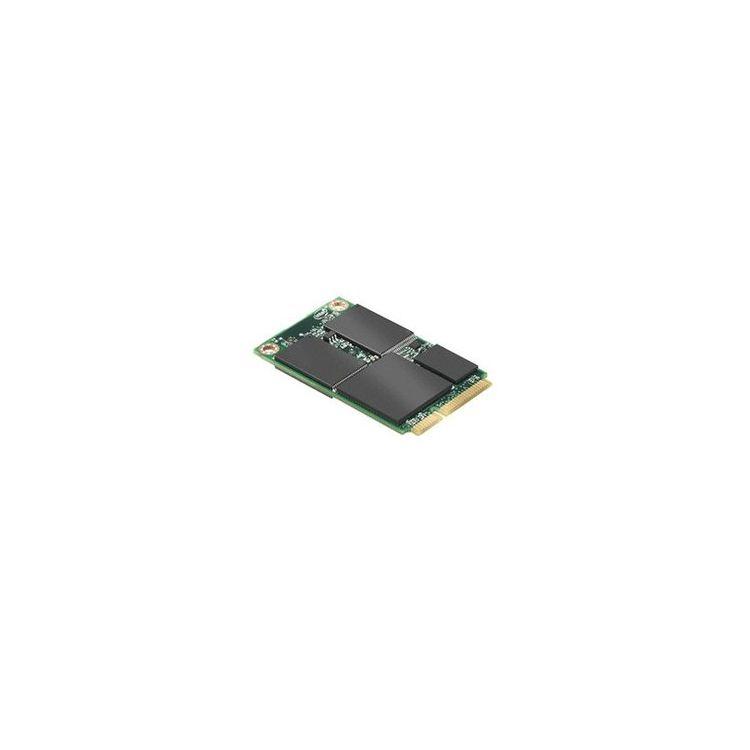 Origin Storage NB-5123DTLC-MINI internal solid state drive mSATA 512 GB 3D TLC