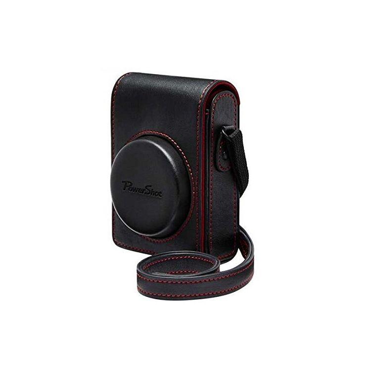 Canon DCC-1870 Compact case Black