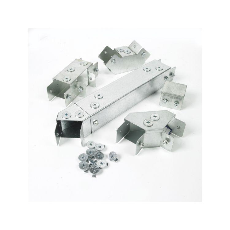 DP Building Systems RU99E