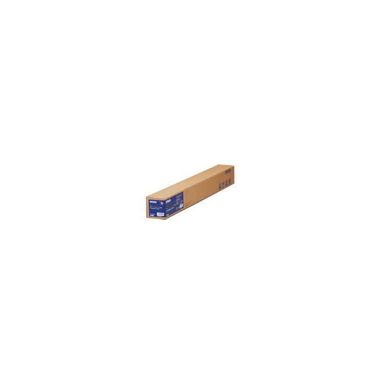 Epson Premium Luster Photo Paper, 30 cm x 30,5 m, 260g/m²