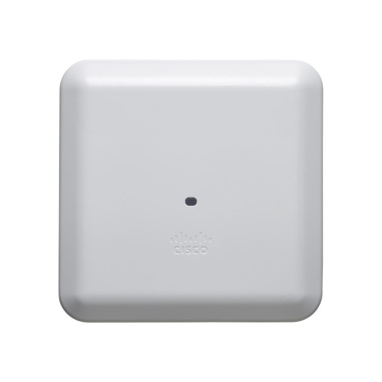Cisco Aironet Mobility Express 2800 Series