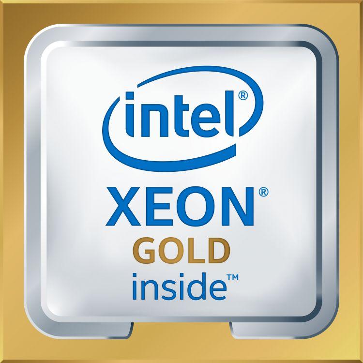 Lenovo Intel Xeon Gold 5120 processor 2.2 GHz 19.25 MB L3