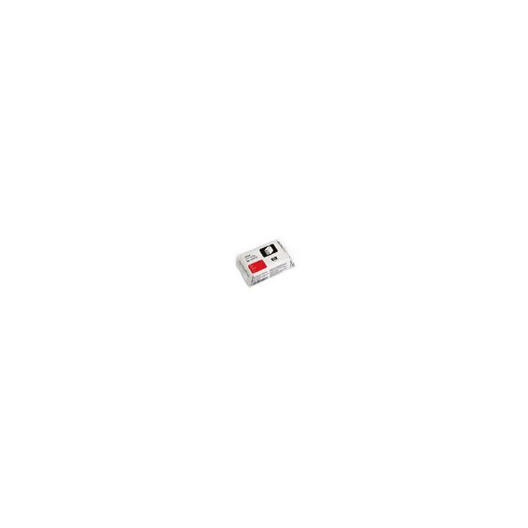 Kodak Alaris 1596832 ink cartridge 9 pc(s) Original Red