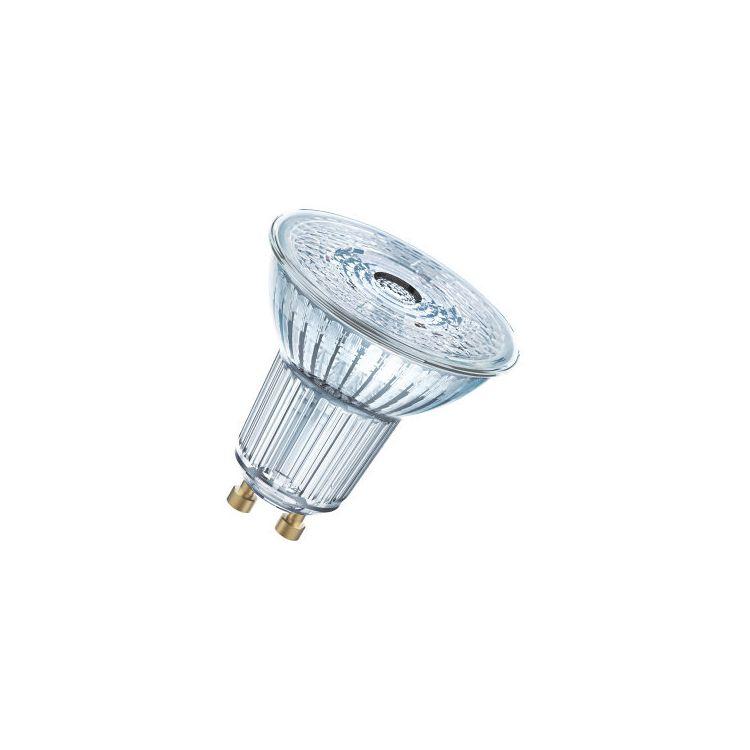 Osram Star PAR16 LED bulb 6.9 W GU10 A+