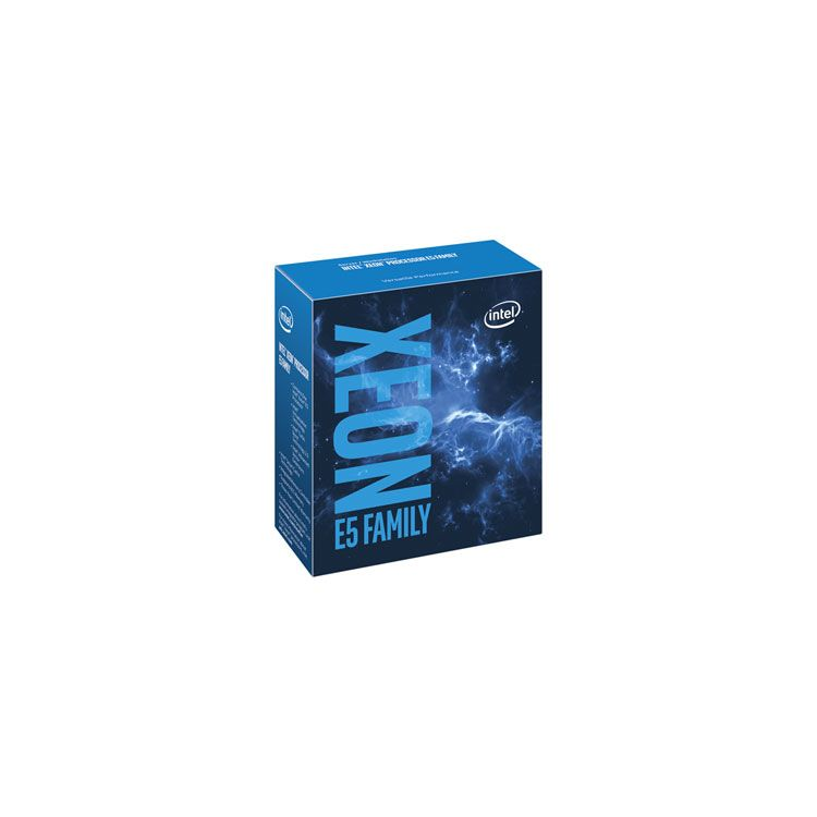 Intel Xeon E5-2660 v4 processor 2 GHz Box 35 MB Smart Cache