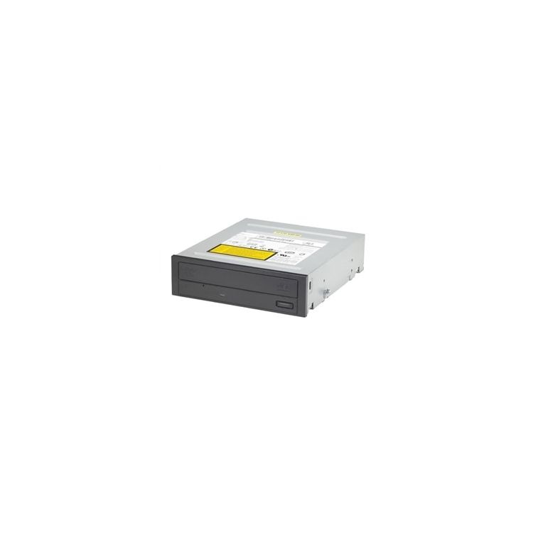 DELL 429-ABCR optical disc drive Internal Black,Stainless steel DVD-ROM