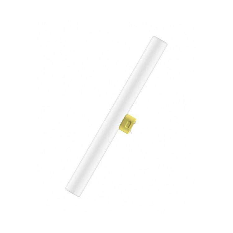 Osram LEDinestra LED bulb 6 W A