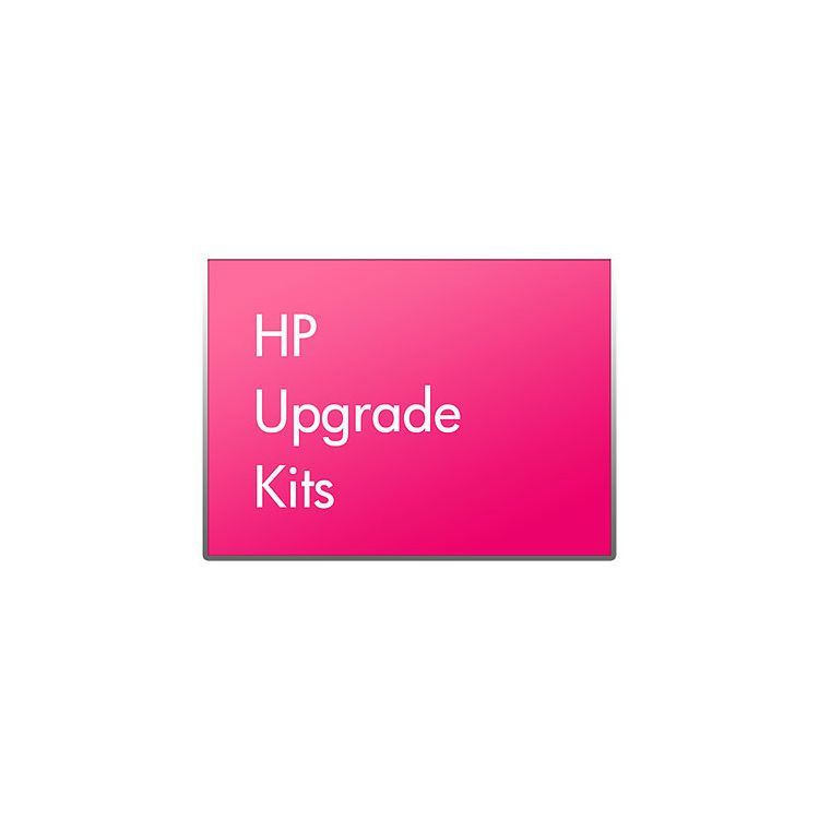 Hewlett Packard Enterprise Brocade 8/16Gb Embedded FC Switch 12-port Upgrade E-LTU