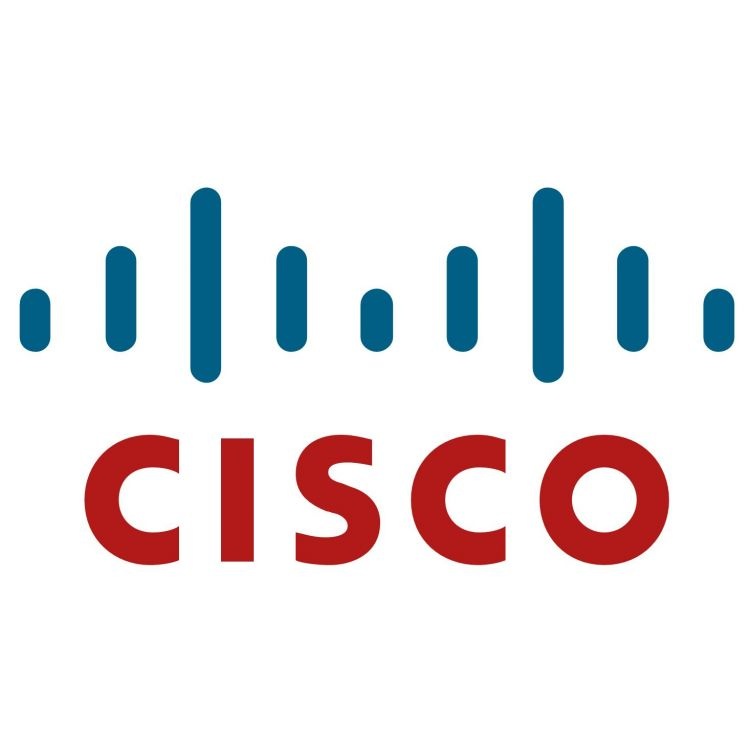 Cisco Meraki LIC-MX68-ENT-5YR software license/upgrade 1 license(s)